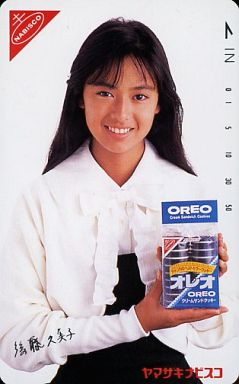 oreo-gokumi.jpg