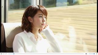 s-SnapCrab_NoName_2016-9-9_15-18-47_No-00.jpg